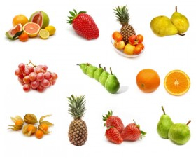 Fruits Image 01   HD Images