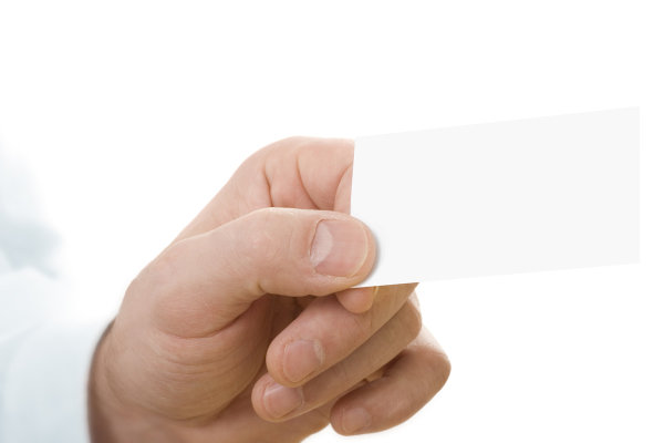 HD pictures holding blank card HD picture  3