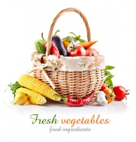 Vegetables Image 04   HD Pictures