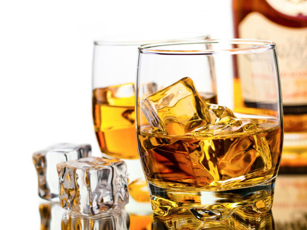 Whiskey 02   HD Images