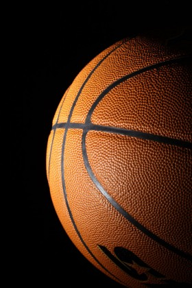 Basketball 04   HD Images