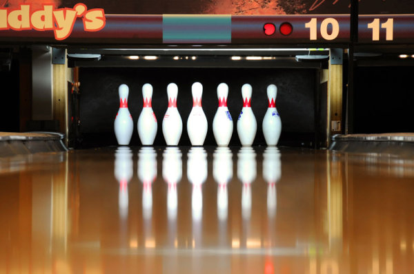 Bowling 01   HD Images