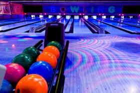 Bowling 02   HD Images