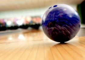Bowling 03   HD Images