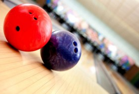 Bowling 04   HD Images