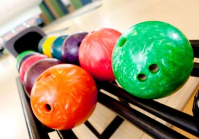 Bowling 05   HD Images