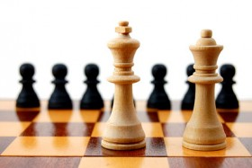Chess Images  3