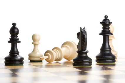 Chess Images  4