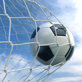 Football net 03   HD Pictures