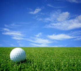 Golf Images  9