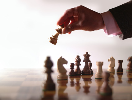 Next chess Images