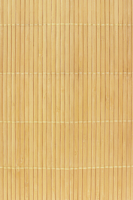 Bamboo weaving background Images