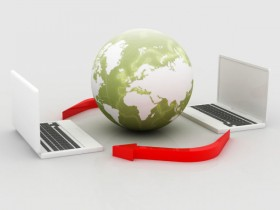 Business Information Technology Images 01   HD picture