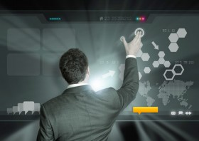 Business Technology Image 04   HD Pictures