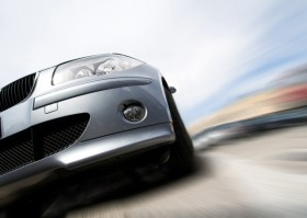 Cars under the high speed high quality pictures  2