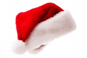 Christmas hats 04   HD Pictures