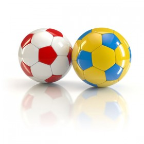 Exquisite football 04   HD Images