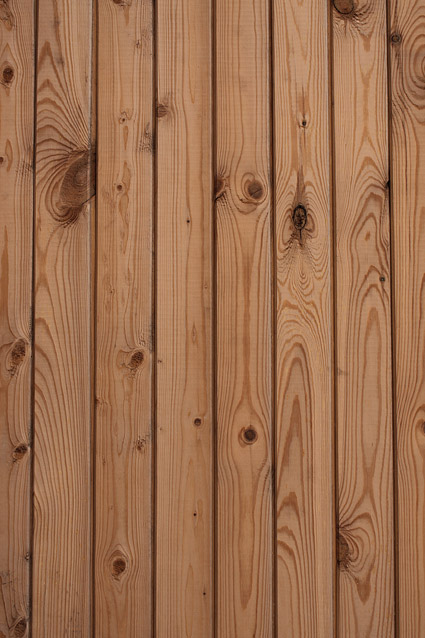 Grainy wood background picture material  2