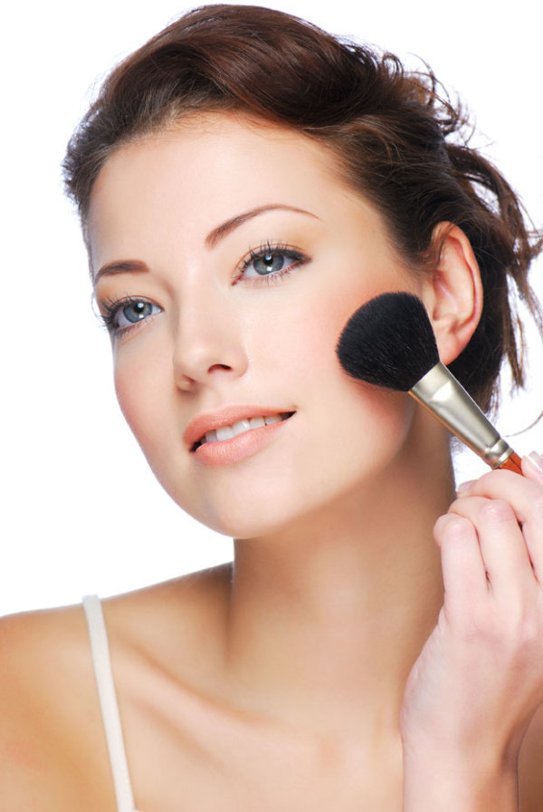 HD Beauty Image 08   HD Pictures