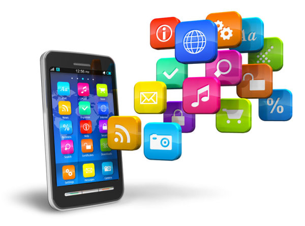 HD TECHNOLOGY NEWS   04   HD Pictures