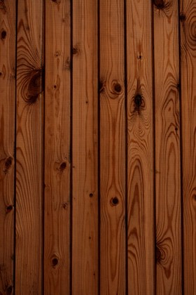 In planks wood grain 01   HD Images