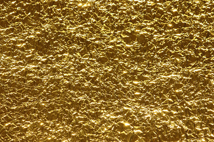 Metal texture paper picture material  2