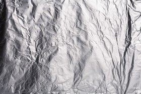 Metal texture paper picture material  3