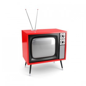 Old TV HD pictures  2
