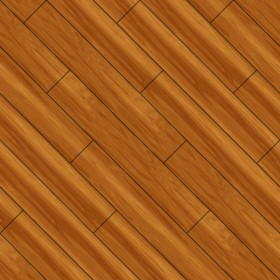 Plank wood grain 04   HD Images