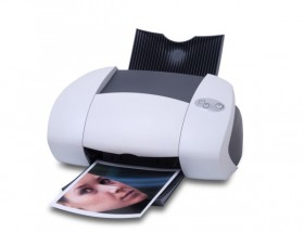 Printer high definition picture  3