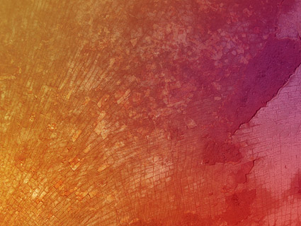 Symphony texture background picture material  2