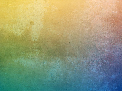 Symphony texture background picture material  3