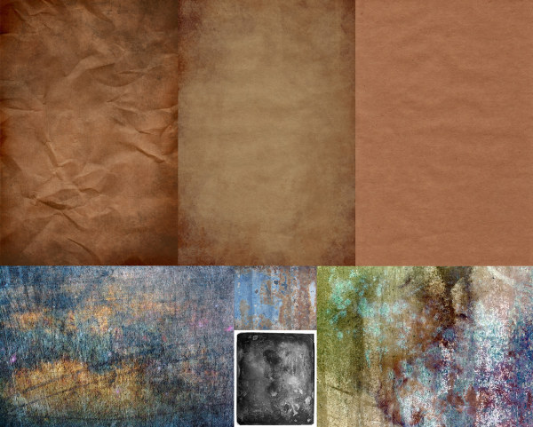 Texture of the background of high definition pictures
