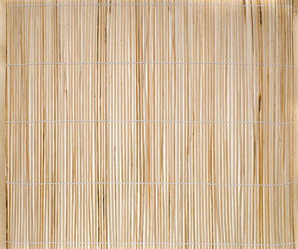 The bamboo weaving background picture material  2