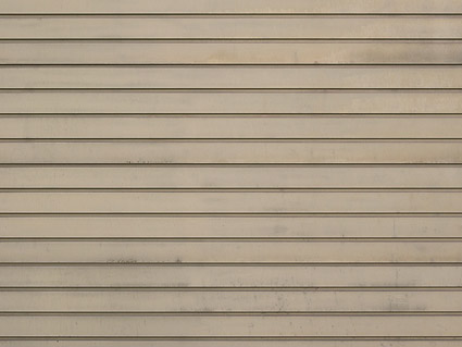 The louvered background picture material  2