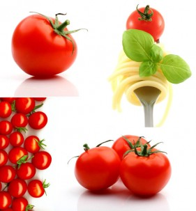 Tomato   HD Images