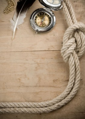 Wood hemp rope 01   HD Pictures