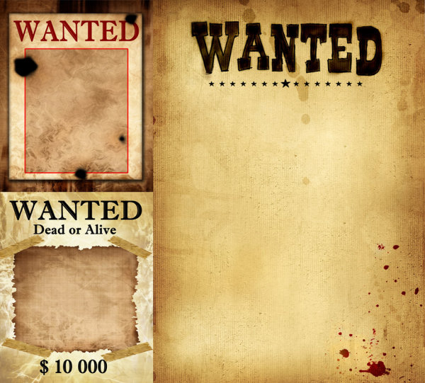 3 abroad wanted to make templates HD pictures