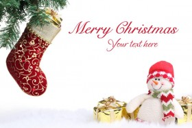 Beautiful Christmas design elements  67   HQ Pictures