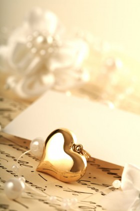 Beautiful Christmas design elements  86   HD Pictures