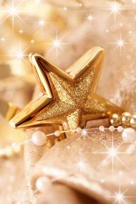 Beautiful Christmas design elements  87   HQ Pictures
