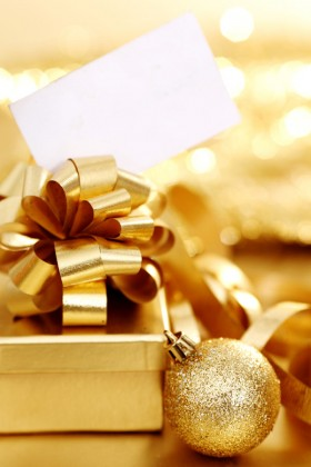 Beautiful Christmas design elements  90   HQ Pictures