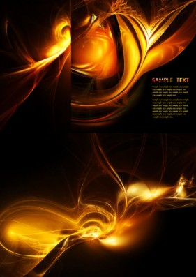 Beautiful HD pictures  2 flame
