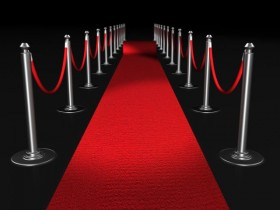 Beautiful red carpet 05   HD Pictures