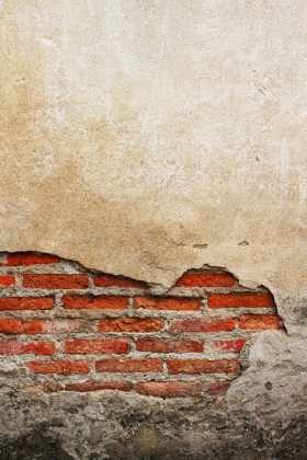 Brick wall background 01 HD Images
