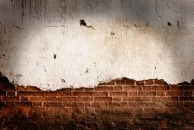 Brick wall background 02 HD Images