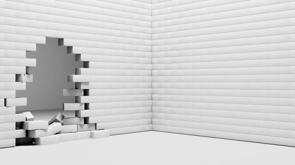 Brick wall background 03 HD Images