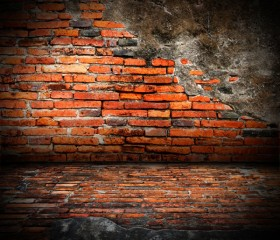 Brick wall background 04 HD Images