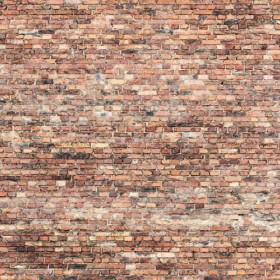 Brick wall background 05 HD Images