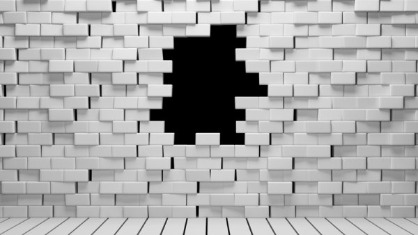 Brick wall background 07 HD Images
